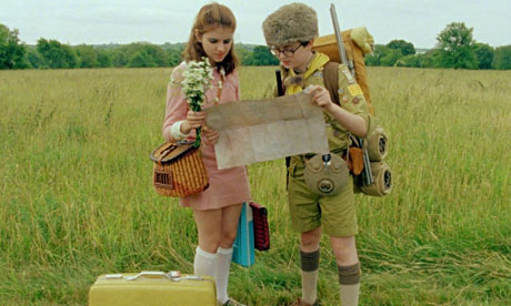 Moonrise-Kingdom-008